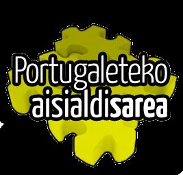 Portugaleteko Aisialdi SArea